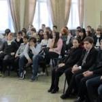 Смотрите информацию по истории антинаркотической акции Москва против наркотиков