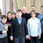 Москва против наркотиков