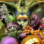 Новый год. 2013. Афиша - Рамблер. Даниловская мануфактура. Праздник... Афиши. Автор фото - А.Г.Огнивцев.
