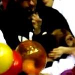 """НСНБР. МЦРСИ: Международный форум """"Россия. 21 Век без наркотиков 2013″. Митинг. Гала-концерт. Нет наркотикам! Искусство здоровья студентов России 2013. Открытый урок. 44ss6_6"""