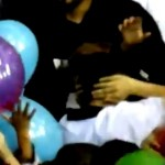 """НСНБР. МЦРСИ: Международный форум """"Россия. 21 Век без наркотиков 2013″. Митинг. Гала-концерт. Нет наркотикам! Искусство здоровья студентов России 2013. Открытый урок. uri948373_2"""