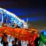 XXVII Всемирная летняя Универсиада 2013 в Казани. Церемония открытия. Автор фото – председатель НСНБР А.Г.Огнивцев. tu_3