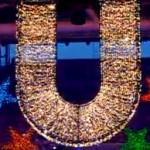 XXVII Всемирная летняя Универсиада 2013 в Казани. Церемония открытия. Автор фото – председатель НСНБР А.Г.Огнивцев. tu_8