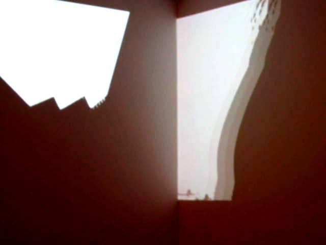 Реальность нереального… обманчивая. Изучение. Изыскания. 2013-тые мастерские. Выставка молодого искусства. Workshop 2013. Автор фото председатель НСНБР А.Г.Огнивцев. IMG_5576