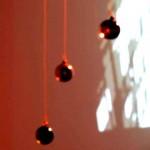 Реальность нереального… обманчивая. Изучение. Изыскания. 2013-тые мастерские. Выставка молодого искусства. Workshop 2013. Автор фото председатель НСНБР А.Г.Огнивцев. IMG_5584