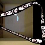 Реальность нереального… обманчивая. Изучение. Изыскания. 2013-тые мастерские. Выставка молодого искусства. Workshop 2013. Автор фото председатель НСНБР А.Г.Огнивцев. IMG_5598