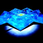 Создающий чувства в движении… Lexus HybridArt. Современное искусство в Манеже 09.08.2013г. после 19 часов. Автор фото председатель НСНБР А.Г.Огнивцев. IMG_5666