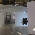 Создающий чувства в движении… Lexus HybridArt. Современное искусство в Манеже 09.08.2013г. после 19 часов. Автор фото председатель НСНБР А.Г.Огнивцев. IMG_5763