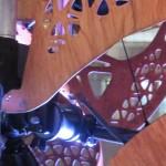 Создающий чувства в движении… Lexus HybridArt. Современное искусство в Манеже 09.08.2013г. после 19 часов. Автор фото председатель НСНБР А.Г.Огнивцев. IMG_5773