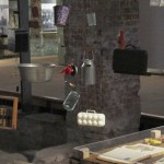 Подвалы арт-технологий современного искусства в МА имени А.В.Щусева. Вместе и врозь… насквозь. Автор фото председатель НСНБР А.Г.Огнивцев IMG_6491