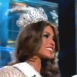 Победительница конкурса Мисс Вселенная Габриэла Ислер.  Автор фото председатель НСНБР А.Г.Огнивцев. IMG_0911_20_1-150x150