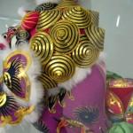 Китайская игрушка. Ночь искусств. Музейная карта. Выставки. Новый манеж. Фотоальбом. Автор фото председатель НСНБР А.Г.Огнивцев. IMG_6829