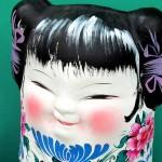 Китайская игрушка. Ночь искусств. Музейная карта. Выставки. Новый манеж. Фотоальбом. Автор фото председатель НСНБР А.Г.Огнивцев. IMG_6834