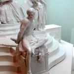 Что можно увидеть в музеях по музейной карте? Как работает? Исторический музей. Автор фото председатель НСНБР А.Г.Огнивцев.  IMG_7145