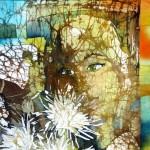 Выставка. Искусство украшать. Фото. Автор фото председатель НСНБР А.Г.Огнивцев. IMG_7475