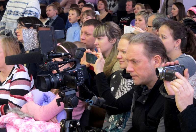 Mcrsi.ru: НСНБР. Искусство 1332. Открытый окружной детский хоровой фестиваль 2014. Автор фото председатель НСНБР А.Г.Огнивцев. IMG02_4
