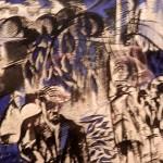 Mcrsi.ru: Авангард. Наследие. Василий Маслов. Художник-авангардист. Автор фото председатель НСНБР А.Г.Огнивцев.  20032014_2