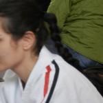 Чемпионат Москвы по Косики каратэ 2014. Лист 1. Автор фото председатель НСНБР А.Г.Огнивцев.  23032014_7