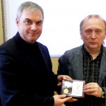 Mcrsi.ru: Mcrsi.ru: Диалог с ФСКН. Имею право знать. Интернет-урок. Фото НСНБР. 25032014_1