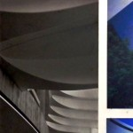 Mcrsi.ru: Наследие русского авангарда. ВХУТЕМАС и модернизм Сайдлера. Автор фото председатель НСНБР А.Г.Огнивцев. IMG_14032014_14