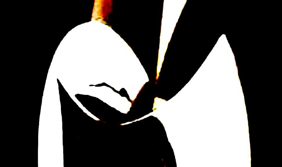 Mcrsi.ru: Наследие русского авангарда. Вхутемас и модернизм Сайдлера. Автор фото председатель НСНБР А.Г.Огнивцев. IMG_14032014_21