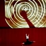 Mcrsi.ru: Звезды степа 2014. Открытие фестиваля. Фрагменты. Автор фото председатель НСНБР А.Г.Огнивцев. 13042014_6