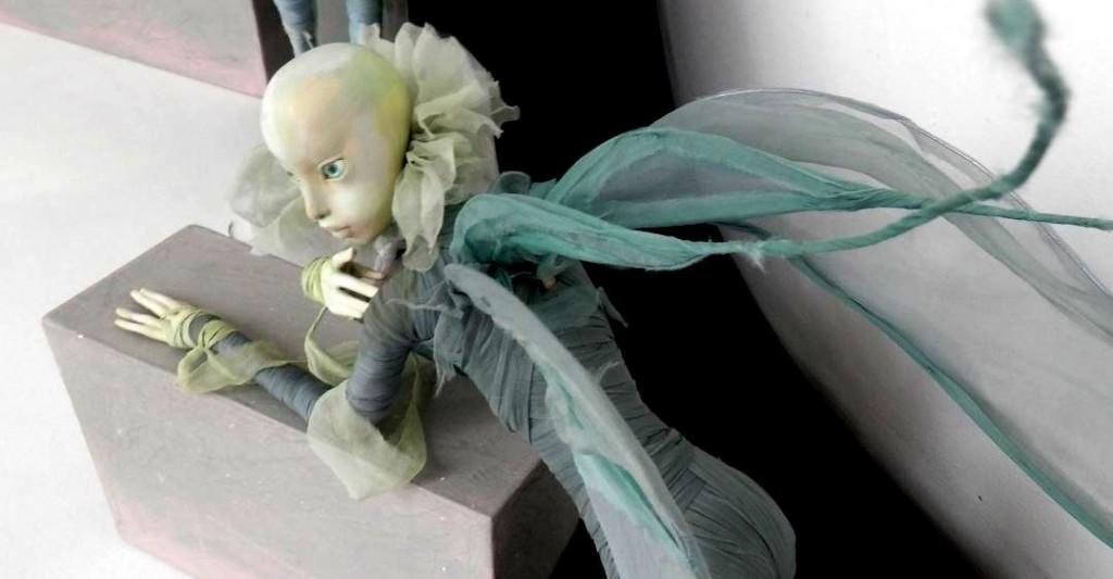 Mcrsi.ru: Искусство. Выставка. Куклы. Dollart. М арс. Мой Шекспир. Центр. 2014. Автор фото председатель НСНБР А.Г.Огнивцев. 18042014_10