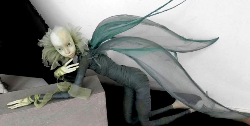 Mcrsi.ru: Искусство. Выставка. Куклы. Dollart. М арс. Мой Шекспир. Центр. 2014. Автор фото председатель НСНБР А.Г.Огнивцев. 18042014_18