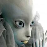 Mcrsi.ru: Искусство. Выставка. Куклы. Dollart. М арс. Мой Шекспир. Центр. 2014. Автор фото председатель НСНБР А.Г.Огнивцев. 18042014_3