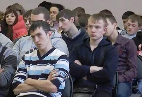 Mcrsi.ru: Город Переславль-Залесский. Новости. Против наркотиков. 06072014_5