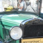 Mcrsi.ru: Московский автобус. 90 лет. Мосгортранс. Ретро. Авто. 09082014_39