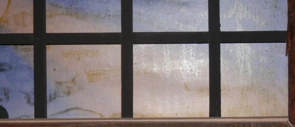 Mcrsi.ru: Репрессированный буддизм. Музей ГУЛАГа. Выставка. 2014. Автор фото председатель НСНБР А.Г.Огнивцев 30092014_11