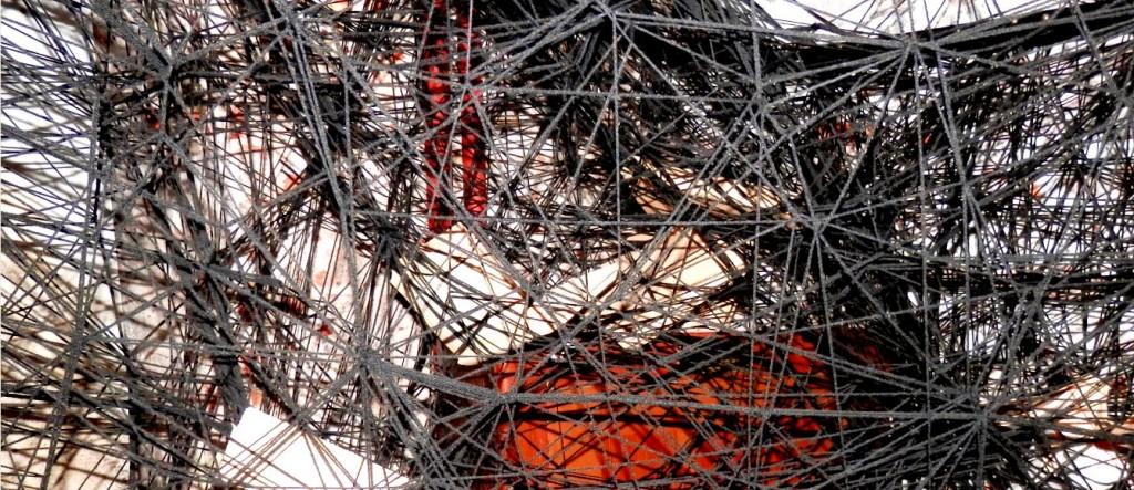 Mcrsi.ru: Репрессированный буддизм. Музей ГУЛАГа. Выставка. 2014. Автор фото председатель НСНБР А.Г.Огнивцев 30092014_19