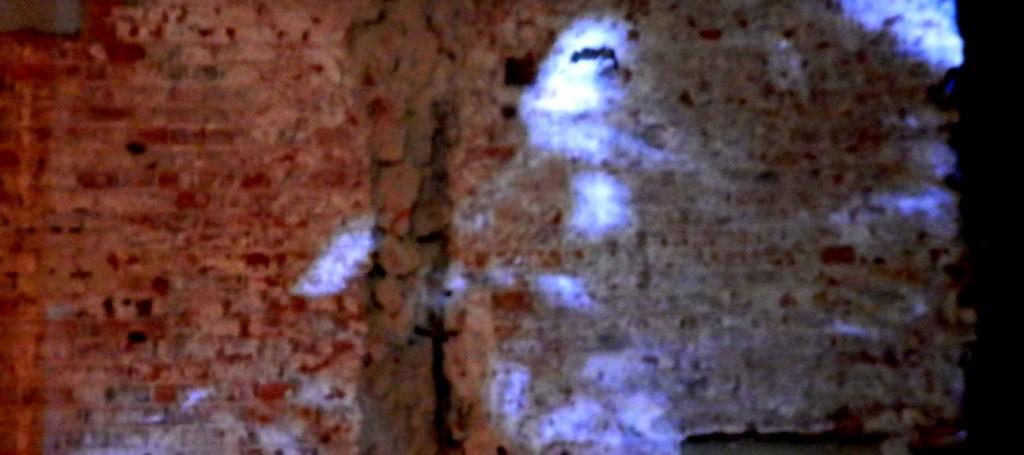 Mcrsi.ru: Репрессированный буддизм. Музей ГУЛАГа. Выставка. 2014. Автор фото председатель НСНБР А.Г.Огнивцев 30092014_3