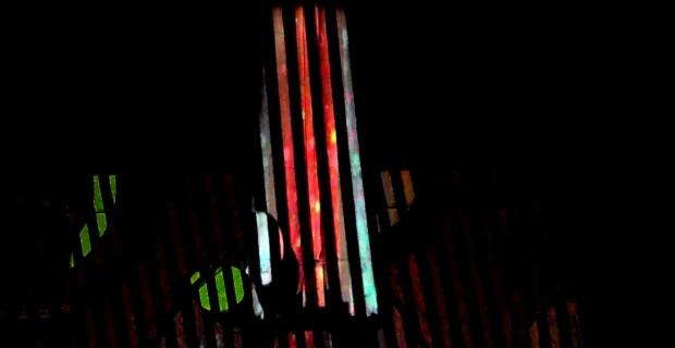 А.Г.Огнивцев НСНБР. Фантастический свет. Круг. Фестиваль. Конкурс. ВДНХ. 11.102014_3