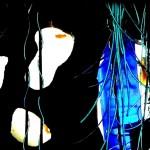 А.Г.Огнивцев НСНБР. Фантастический свет. Круг. Фестиваль. Конкурс. 12102014_4