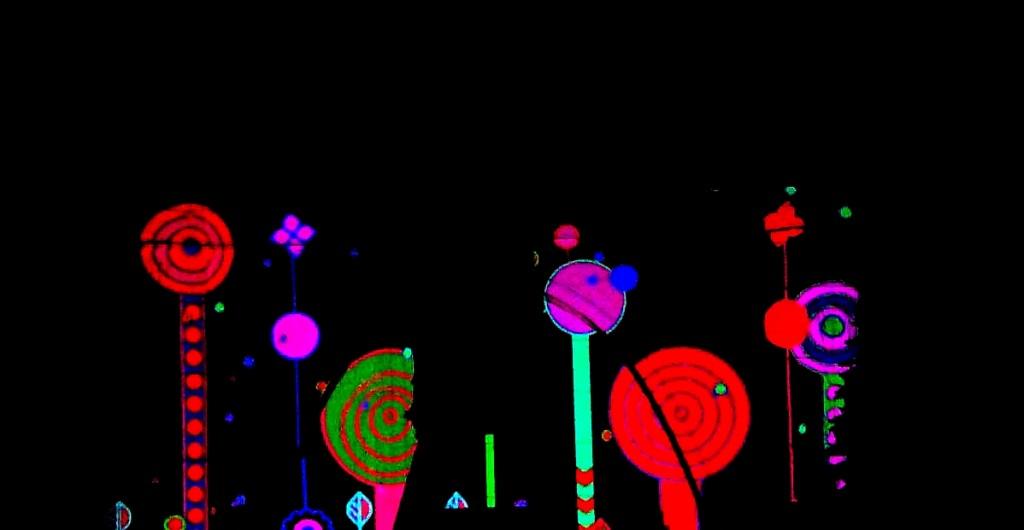 А.Г.Огнивцев НСНБР. Фантастический свет. Круг. Фестиваль. Конкурс. 12102014_6