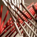 Mcrsi.ru: Выставка. Время. Движение. ArtStory. Галерея. Искусство. Автор фото председатель НСНБР А.Г.Огнивцев. 23102014_3