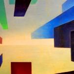 Mcrsi.ru: Выставка. Время. Движение. ArtStory. Галерея. Искусство. Автор фото председатель НСНБР А.Г.Огнивцев. 23102014_5