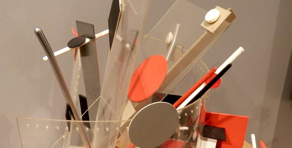 Mcrsi.ru: Выставка. Время. Движение. ArtStory. Галерея. Искусство. Автор фото председатель НСНБР А.Г.Огнивцев. 23102014_8