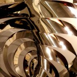 Mcrsi.ru: Выставка. Время. Движение. ArtStory. Галерея. Искусство. Автор фото председатель НСНБР А.Г.Огнивцев. 23102014_9