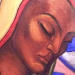 Mcrsi.ru: Свет Шамбалы. Рерихи. Творчество. Азия. Центральная. Выставка. Автор фото председатель НСНБР А.Г.Огнивцев. 02112014_18
