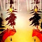 Mcrsi.ru: Сальвадор Дали и медиа. Сквозь время. Выставка. MMOMA. Автор фото председатель НСНБР А.Г.Огнивцев.  08.11.2014_8