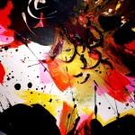 Mcrsi.ru: От абстракционизма… Казарин. Выставка. Зал МСХ.  Автор фото председатель НСНБР А.Г.Огнивцев. 08112014_2_1