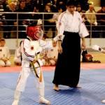 Брянская область. 2-е юношеские Игры боевых искусств. Фото ФКК Брянской области 14122014_4