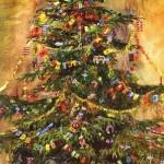 ARTSTORY-клуб представляет: Новогодняя история игрушек 19-12-2014-ad-2