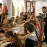 ARTSTORY-клуб представляет: Новогодняя история игрушек 19-12-2014-ad-3