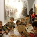 ARTSTORY-клуб представляет: Новогодняя история игрушек 19-12-2014-ad-4
