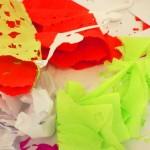 История игрушек в ARTSTORY. Про Art. А.Апресян. Автор фото председатель НСНБР А.Г.Огнивцев. 21-12-2014_a2