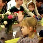История игрушек в ARTSTORY. Лица. Про Art. 2014. Автор фото председатель НСНБР А.Г.Огнивцев. 21122014-16